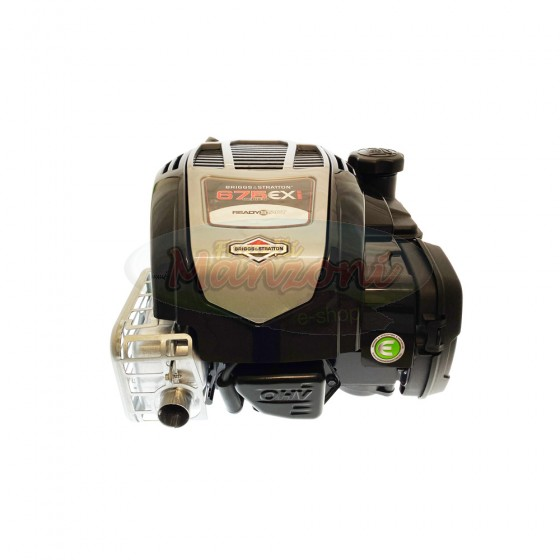 Briggs & Stratton motore 675 exi ready start