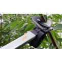 Fiskars Svettatoio Professionale UP86